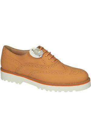 Hogan Zapatos Mujer HXW2590R3207UTG618 para mujer