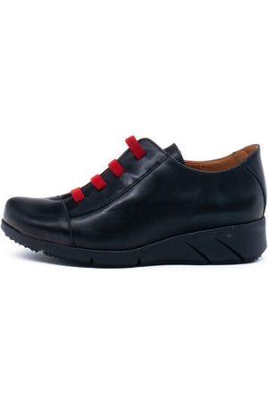 Moda bella Zapatos Mujer 15/1490 para mujer
