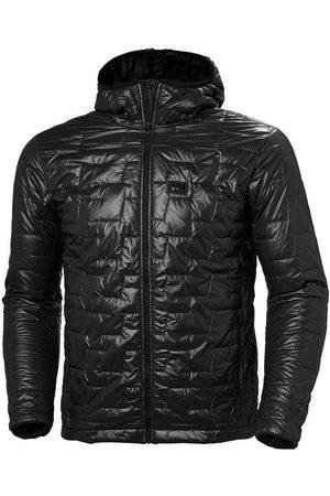 Helly Hansen Chaquetas Lifaloft Hooded Insulator Jacket para hombre