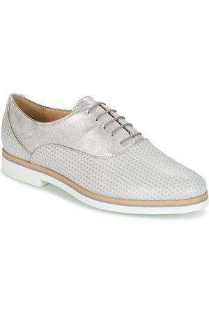 Geox Zapatos Mujer JANALEE A para mujer