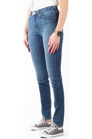 Lee Jeans Scarlett High L626SVMK para mujer