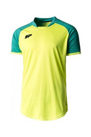 Sp Fútbol Camiseta Caos para mujer