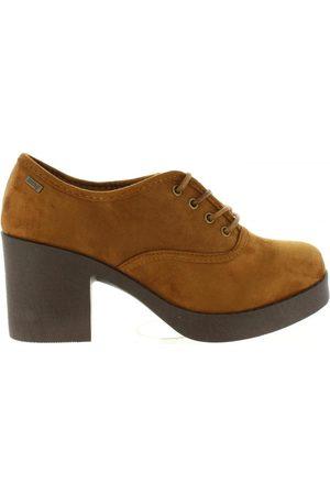 MTNG Zapatos Mujer 58533 para mujer