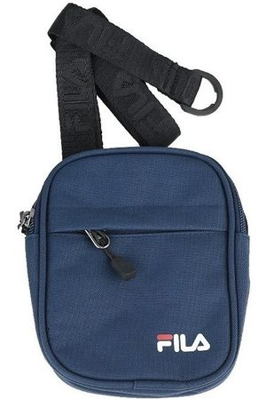 Fila Bandolera New Pusher Berlin Bag para mujer