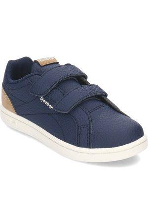 Reebok Zapatillas Royal Comp Cln 2V para niño