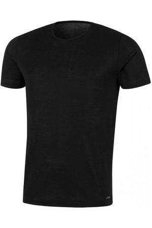 Impetus Camiseta interior Camisetas Luxury 3006B32 Hombre para hombre