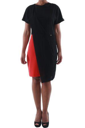 Rinascimento Vestido MIRANDA_ROSSO para mujer