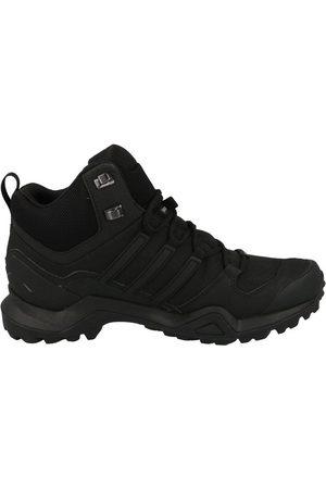 adidas Zapatillas de senderismo Terrex Swift R2 Mid Gtx para hombre