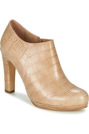 Fericelli Boots OMBRETTA para mujer