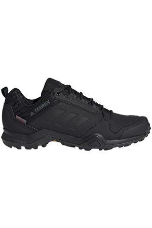 adidas Zapatillas de senderismo Terrex AX3 Beta para hombre