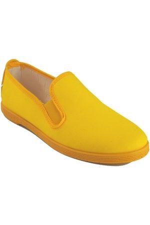 Bienve Zapatillas 102 para mujer