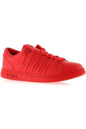 K-Swiss Zapatillas Lozan Iii Monochrome para mujer