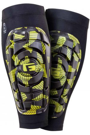 G-Form Mujer Equipamiento deportivo - Complemento deporte Pro-S Compact para mujer