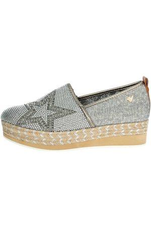 Shaka Zapatos SL181510 W0004 para mujer