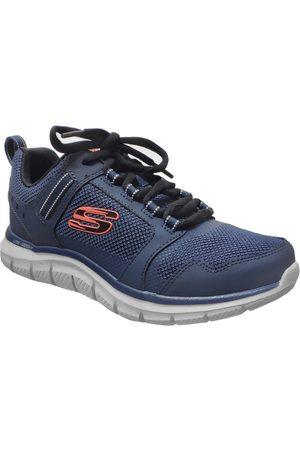 Skechers Zapatillas Track para hombre