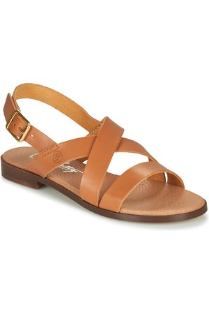 Betty London Sandalias MADI para mujer