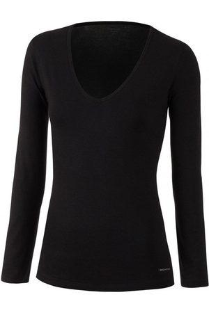 Impetus Camiseta interior Camiseta Innovation 8361898 Mujer para mujer