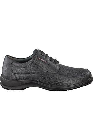 Mephisto Hombre Calzado formal - Zapatos Hombre EZARD para hombre