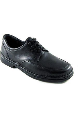 Calzafarma Zapatos Hombre Zapato farmacia cordones hombre ancho es para hombre