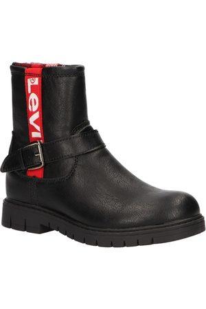 Levi's Botas VPHI0005S NEWPORT para niña