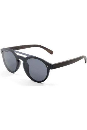 Cooper S Mujer Gafas de sol - Gafas de sol 1506-3 BLACK para mujer