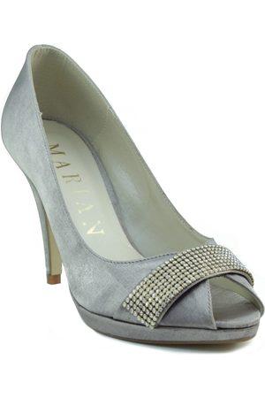 Marian Zapatos de tacón DE FIESTA para mujer