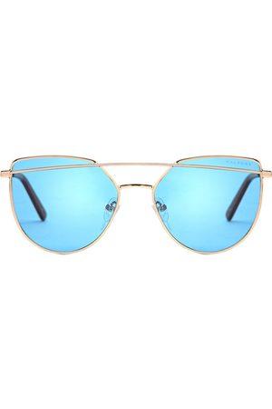 Paltons Sunglasses Gafas de sol Palau 3103 145 mm para mujer