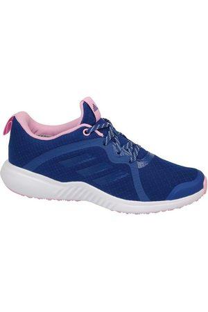 adidas Niña Zapatillas deportivas - Zapatillas de running Fortarun X K para niña