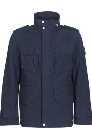 Inconsciente codicioso caldera  Nueva colección de abrigos y chaquetas Timberland para hombre | FASHIOLA.es