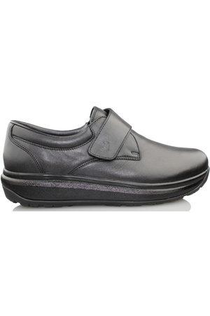 Joya Zapatos Hombre EDWARD M para hombre