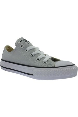 Converse Zapatillas ALL STAR CHUCK TAYLOR OX MOUSE para niño