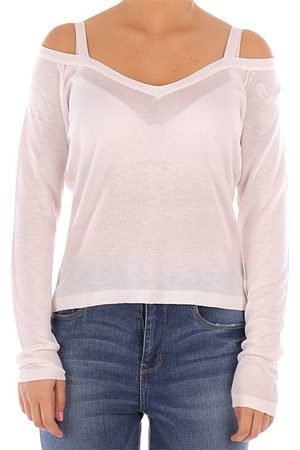 Only Jersey JOSEPHINE VNECK para mujer