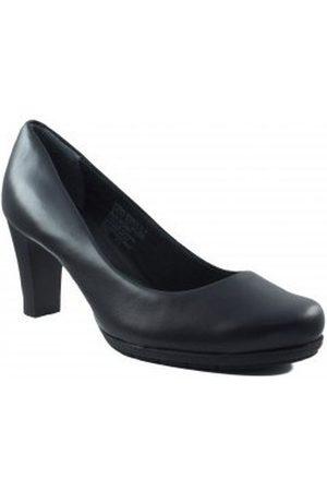 Rockport Zapatos de tacón PUMP EXTRA para mujer