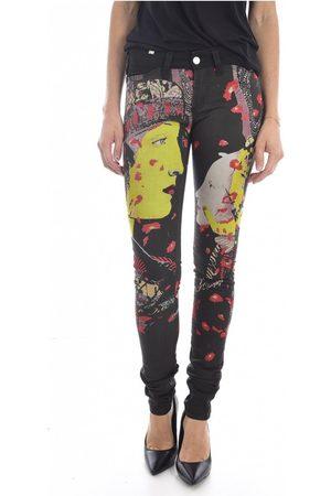 Notify Pantalón pitillo Jeans MATD075 MYCELIS JUDITH para mujer