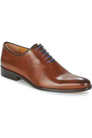 Brett & Sons Zapatos de vestir AGUSTIN para hombre