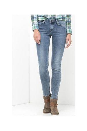 Lee Jeans Scarlett Skinny L526WMUX para mujer