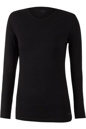 Impetus Camiseta interior Camiseta Innovation 8368898 Mujer para mujer