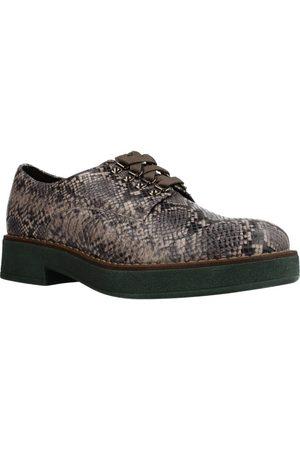 Geox Zapatos Bajos D ADRYA para mujer