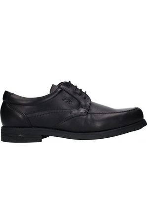 Fluchos Zapatos Hombre 9300 Hombre para hombre