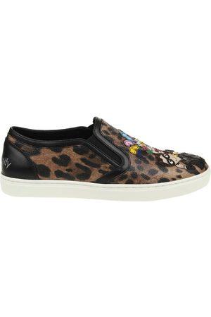 Dolce and Gabbana Zapatos CK0028 AG352 HA94N para mujer