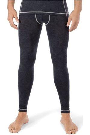 Skiny Camiseta interior Pantalones Largos Hombre 086663 para hombre