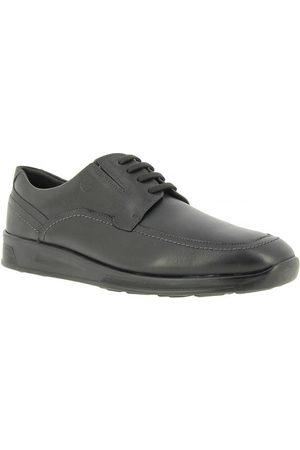 24 Hrs Zapatos Hombre 10231 para hombre