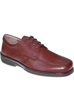 Primocx Hombre Calzado formal - Zapatos Hombre Zapato cordones hombre especial para dia para hombre