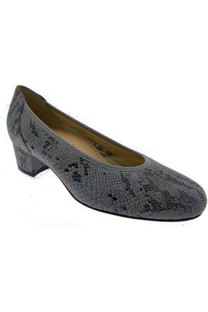 Calzaturificio Loren Zapatos de tacón LO60713gr para mujer