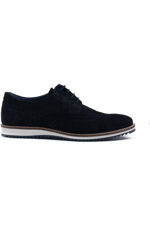 Ric.bel Zapatos Hombre 121477 para hombre