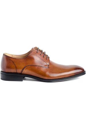 Hobb's Hombre Calzado formal - Zapatos Hombre MA301113-02 para hombre