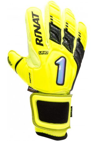 Rinat Guantes Uno Premier Lux Pro para mujer