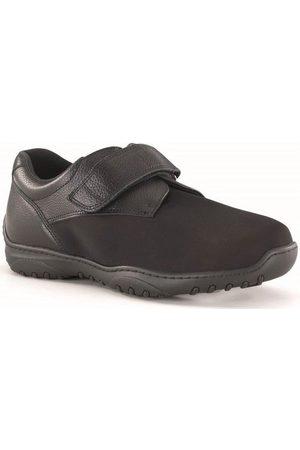 Calzamedi Zapatos Hombre S TOTAL ADAPTABLE para hombre
