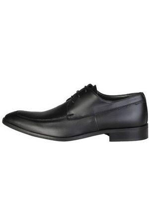 Made in italia Zapatos Hombre - leonce para hombre