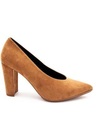 Daniela Vega Zapatos de tacón A1447 para mujer